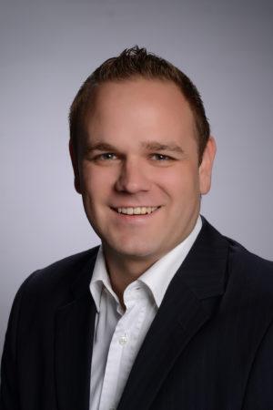Stephan Kremmers