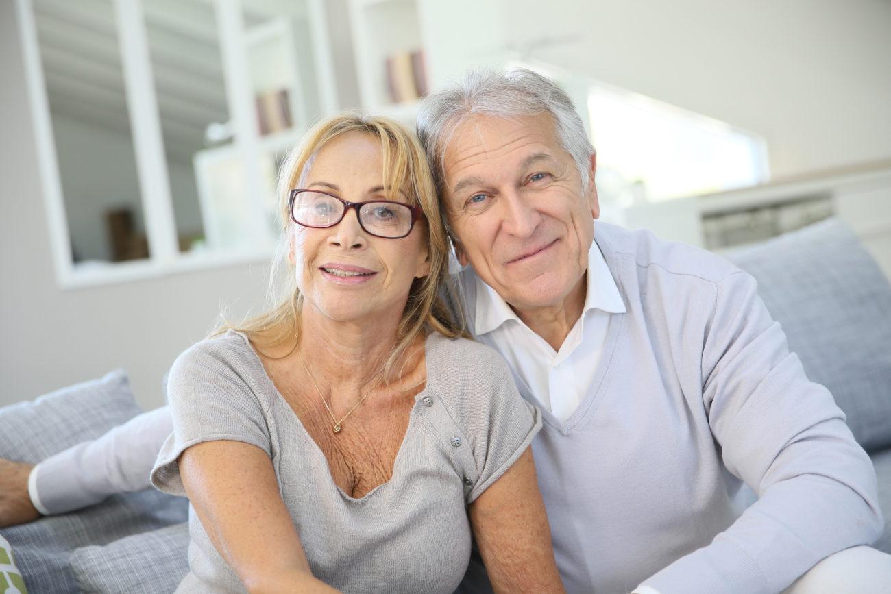 Ruhestand-dank-Immobilienrente