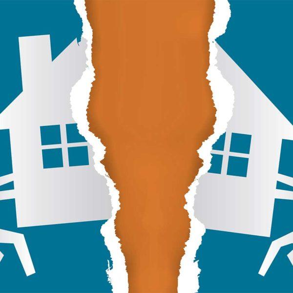Immobilie-bei-Scheidung