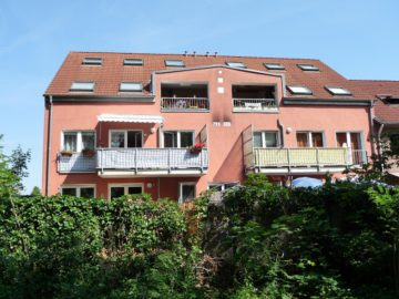 Richrath: 3,5 Zimmer Maisonettewohnung sucht neue Mieter, 40764 Langenfeld, Maisonettewohnung