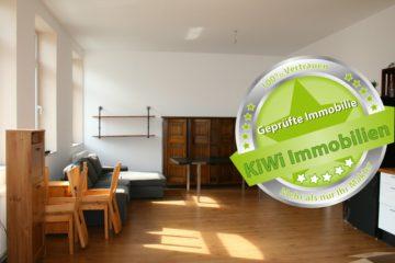 Schöne 2 Zimmerwohnung in Landwehr, 40764 Langenfeld (Rheinland), Etagenwohnung