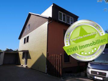 Vermietetes 3 Familienhaus in Richrath zu verkaufen, 40764 Langenfeld, Mehrfamilienhaus
