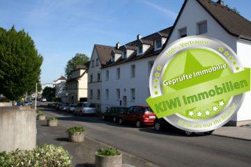 Mehrfamilienhaus zu verkaufen, 42697 Solingen, Mehrfamilienhaus