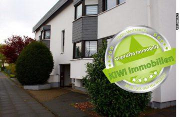 2 Zimmer Maisonettewohnung mit Terrasse, 51381 Leverkusen, Maisonettewohnung