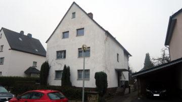 Maisonettewohnung mit Gartenanteil und Ausbaureserve, 51373 Leverkusen, Maisonettewohnung