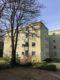Dreizimmerwohnung in Steinbüchel - provisionsfrei für den Käufer - Vorderansicht
