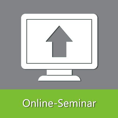 KiWi-Seminar